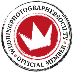 member-of-wedding-photographer-society